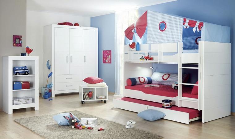 arredamento camera ragazzi arredamento camera da letto country disegni da letto per ragazzi con. Black Bedroom Furniture Sets. Home Design Ideas