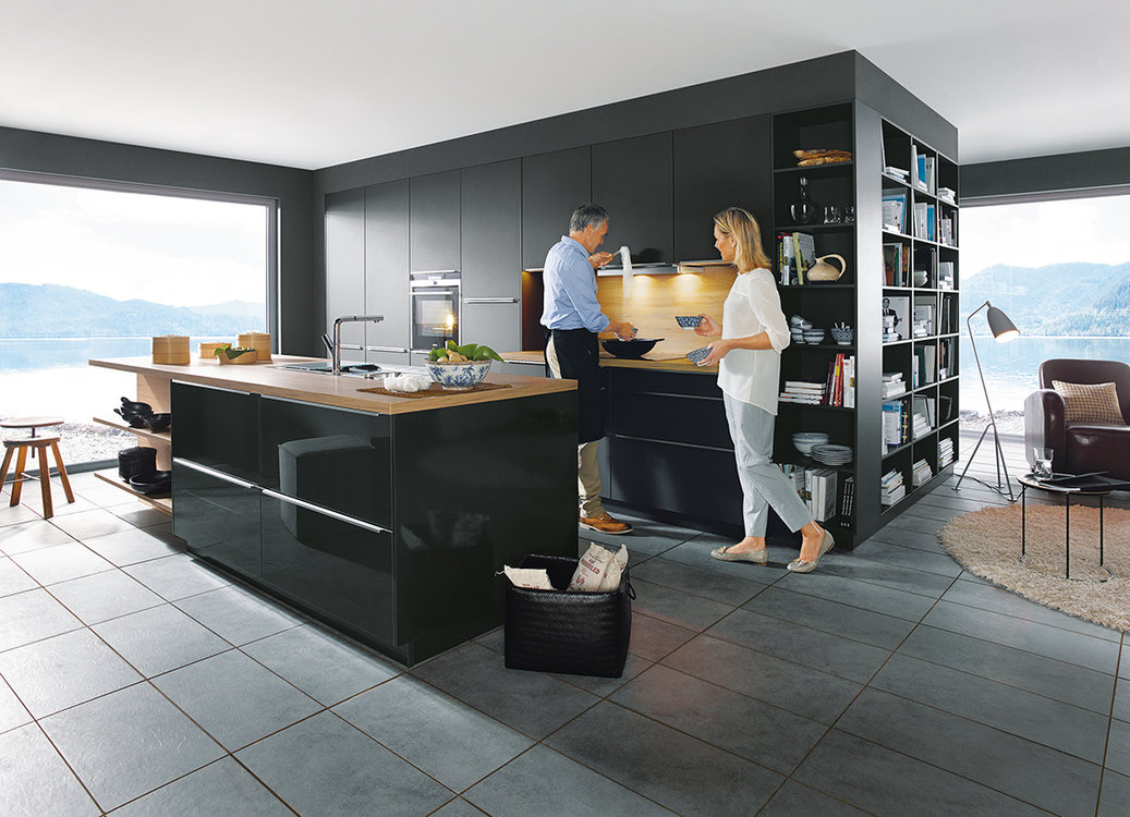Neues Kuchenstudio Neuigkeiten Aus Dem Mobelhaus Alber News